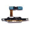 We can offer Home Button Flex Cable for Samsung Galaxy Tab S 10.5 T800 -Black
