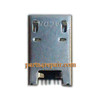 We can offer Dock Charging Port for Asus Memo Pad Smart 10 ME301T