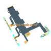 We can offer Side Key Flex Cable for Sony Xperia C3 D2533