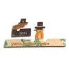 Power Flex Cable & Volume Flex Cable for Asus Transformer Pad TF300T