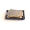 Earpiece Speaker for HTC Desire 610