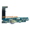 Dock Charging Flex Cable for Samsung Galaxy Note Edge N915F from www.parts4repair.com