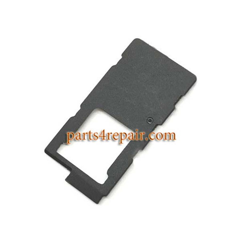 Sony E6553 SIM and SD Card Tray