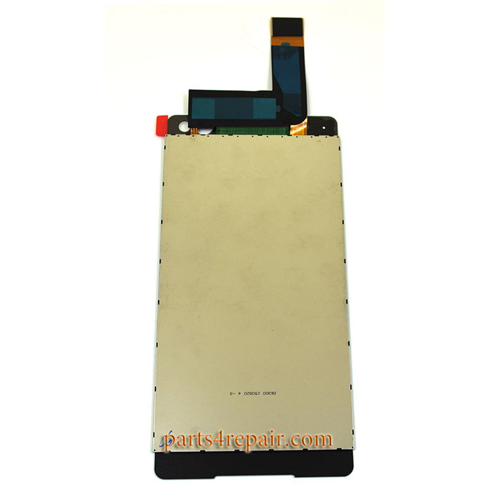 We can offer Sony Xperia C5 Ultra LCD Screen and Touch Screen Digitizer Assembly