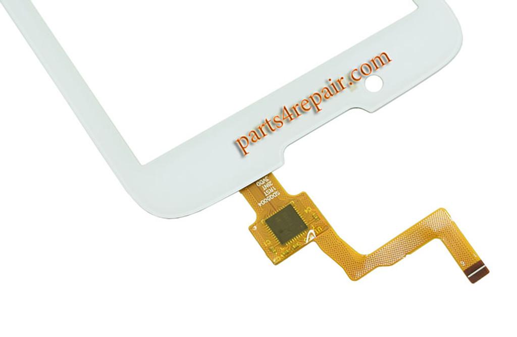 Lenovo A328 Digitizer