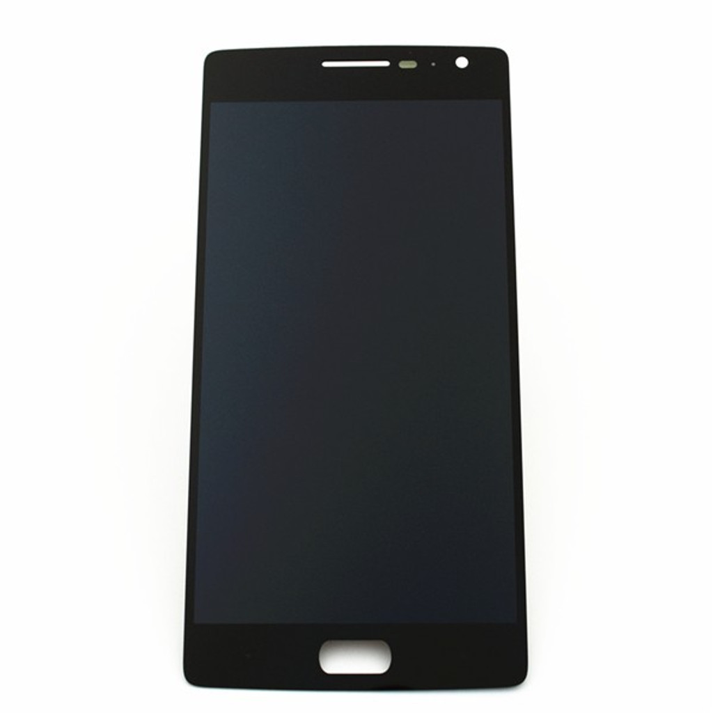 One Plus Two LCD Screen and Digitizer Assembly