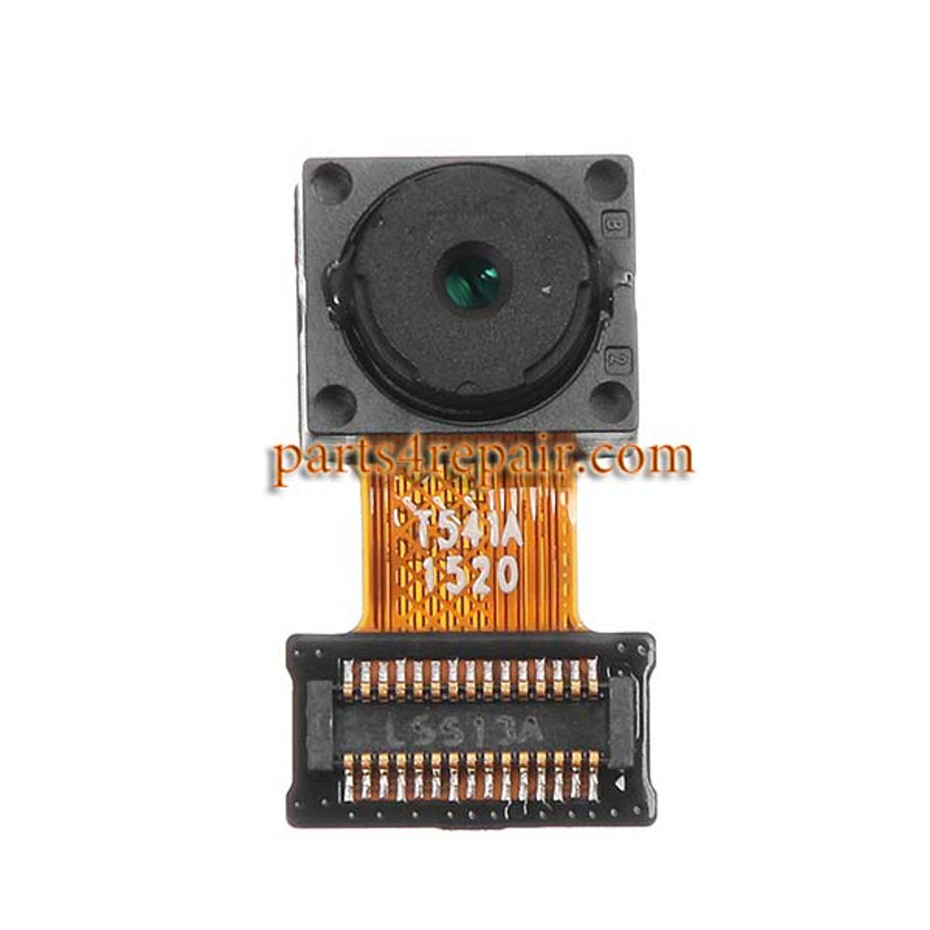Front Camera for LG G4 from www.parts4repair.com