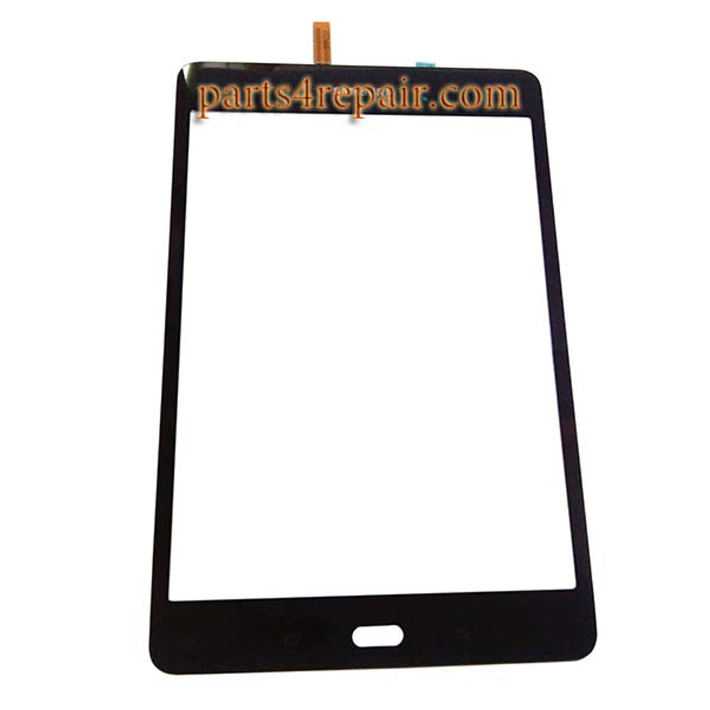 Touch Screen Digitizer for Samsung Galaxy Tab A 8.0 T350 from www.parts4repair.com