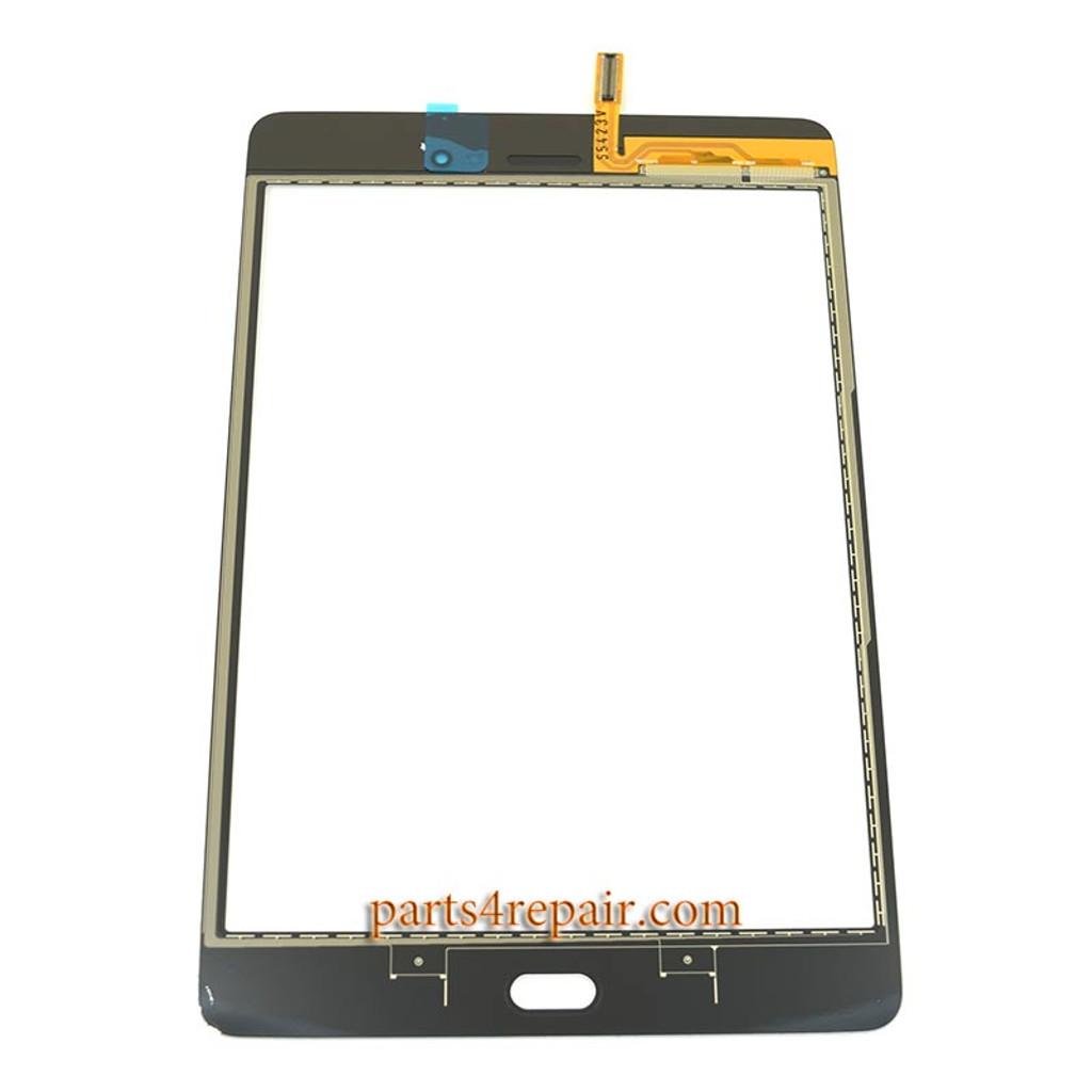 Samsung Galaxy Tab A 8.0 T350 Touch Panel