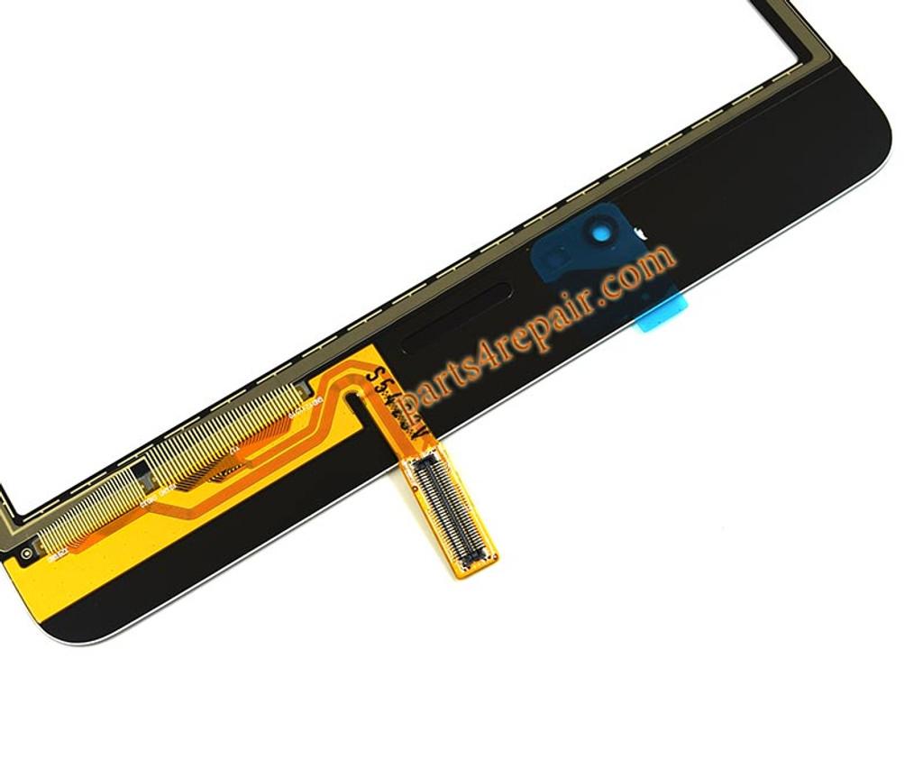 Samsung Galaxy Tab A 8.0 T350 Digitizer