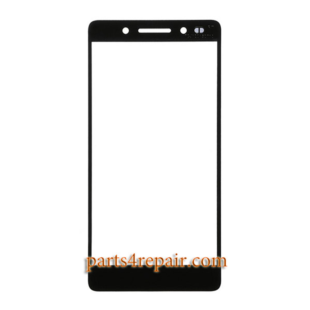 Glass Lens for Huawei Honor7
