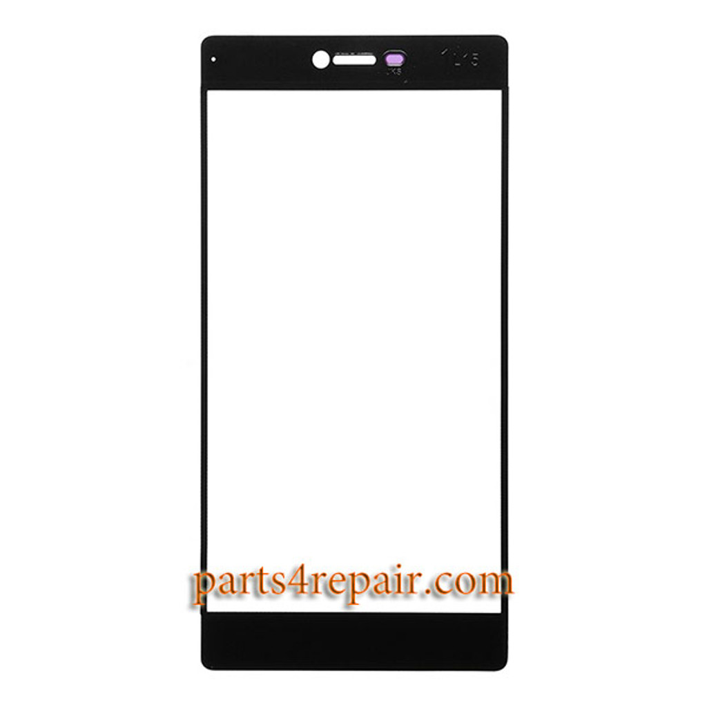 Generic Front Glass for Huawei P8