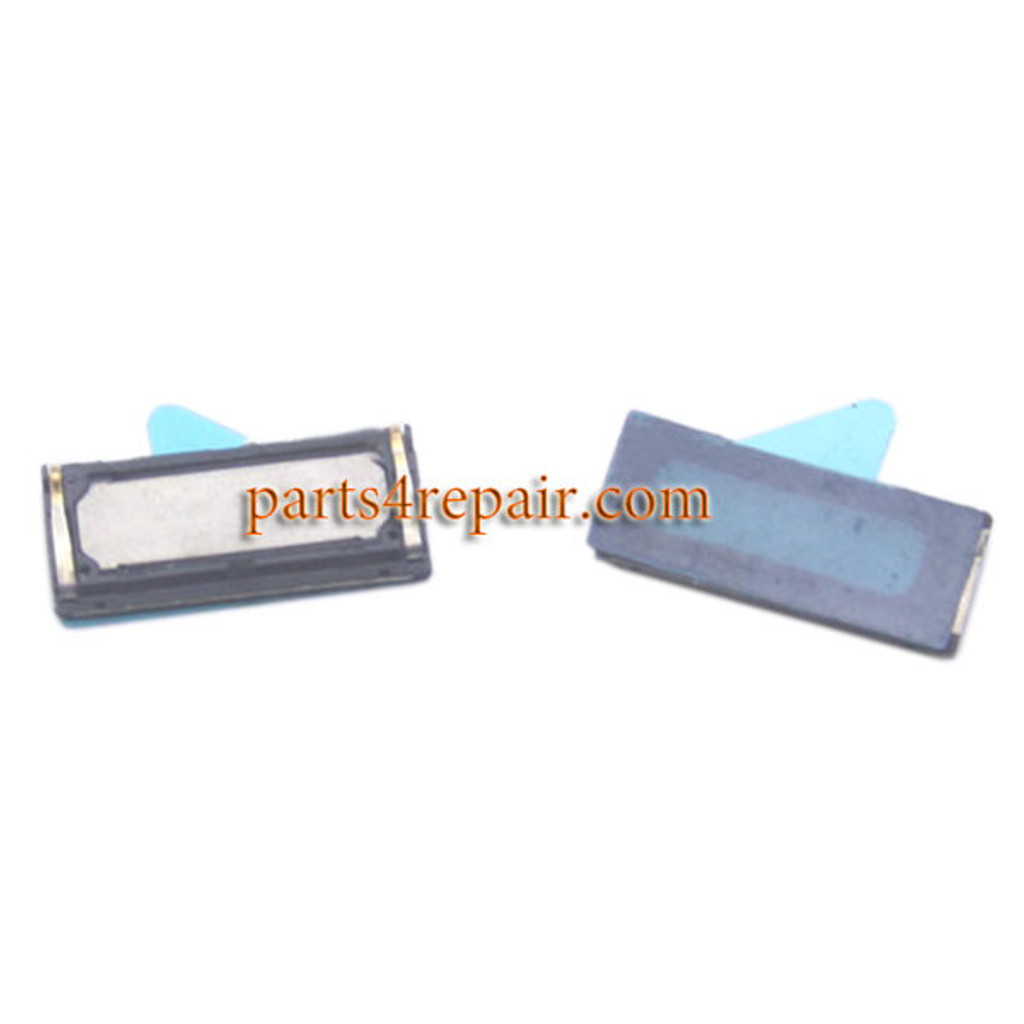Earpiece Speaker for Huawei Ascend G7 from www.parts4repair.com