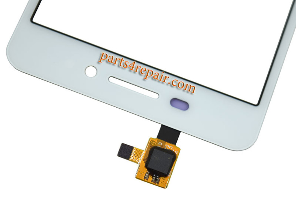 Touch Panel for Lenovo S60