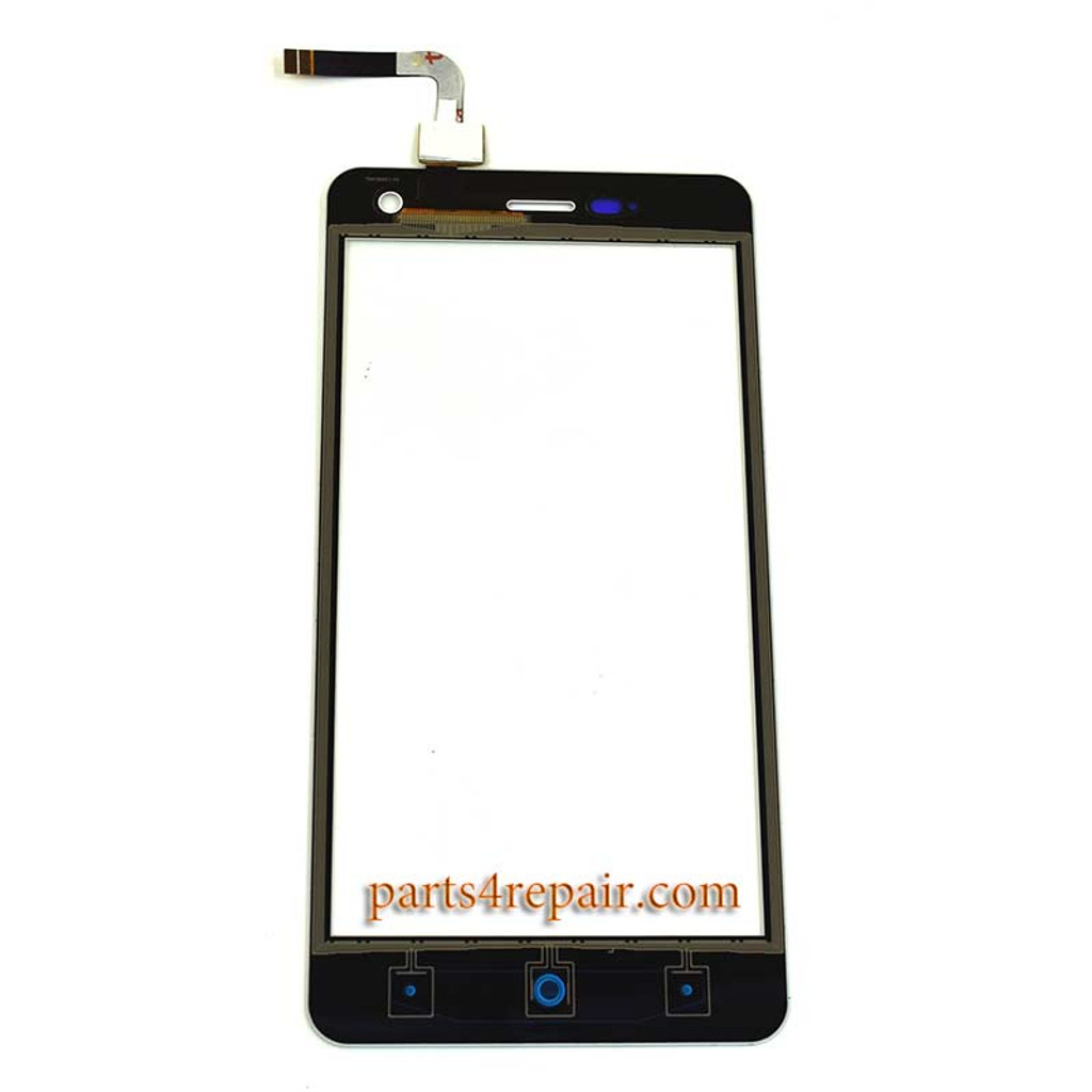We can offer Touch Screen Digitizer for ZTE Blade L3