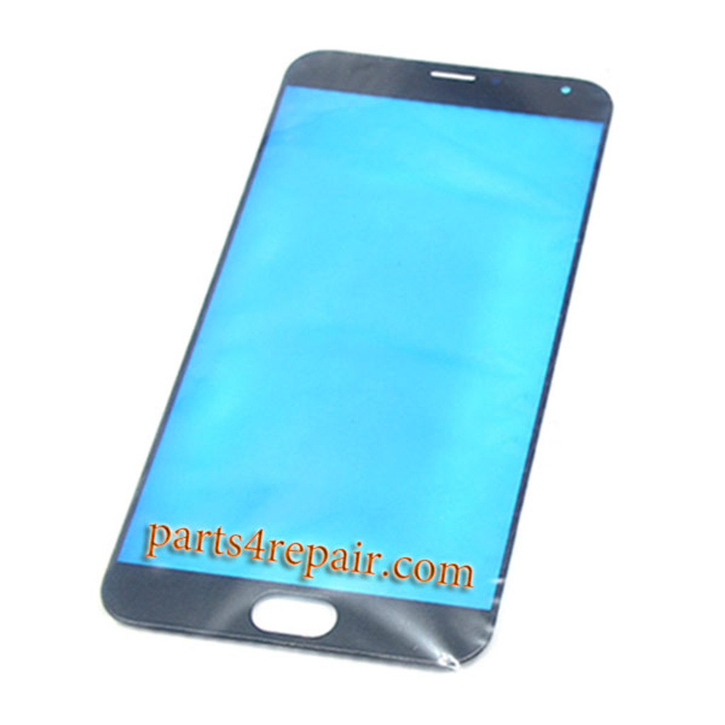 Front Glass for Meizu MX5 from www.parts4repair.com