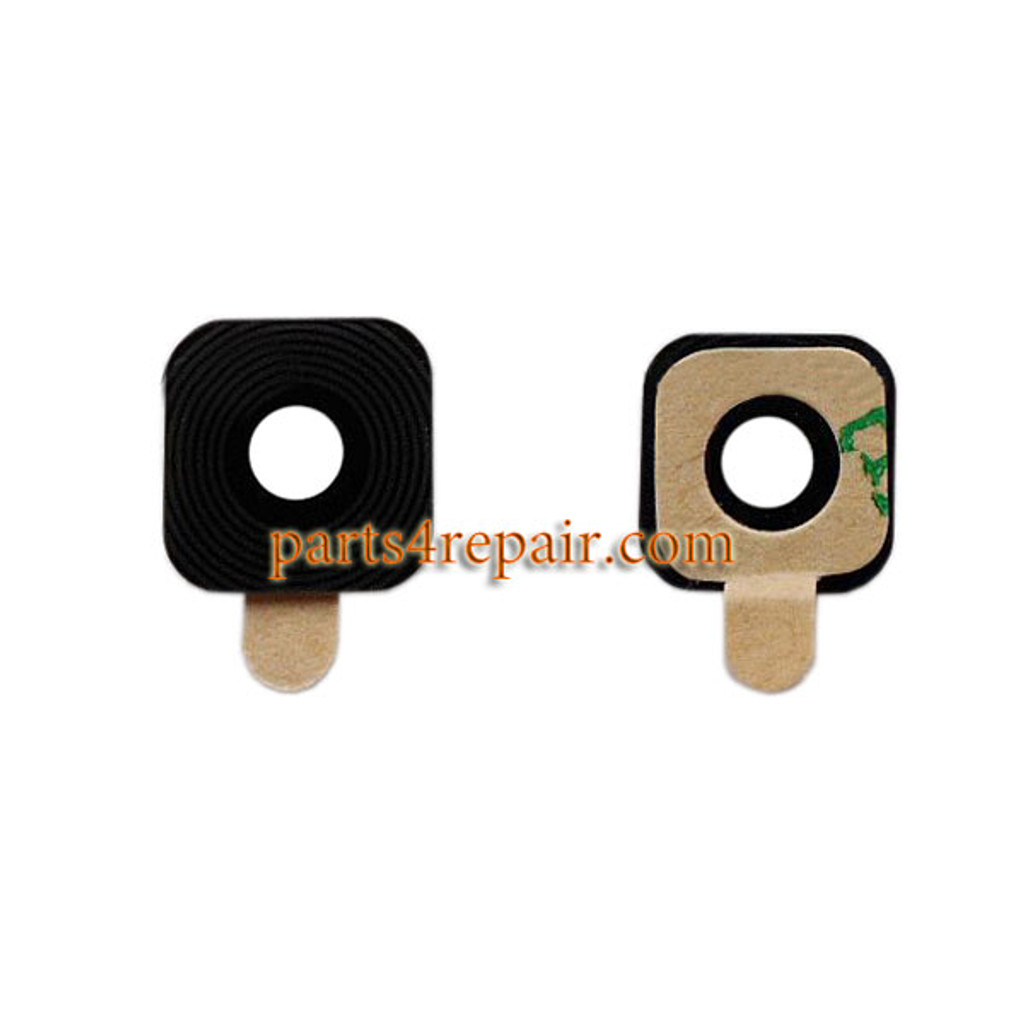 Camera Lens with Adhesive for Samsung Galaxy A7 SM-A700 from www.parts4repair.com