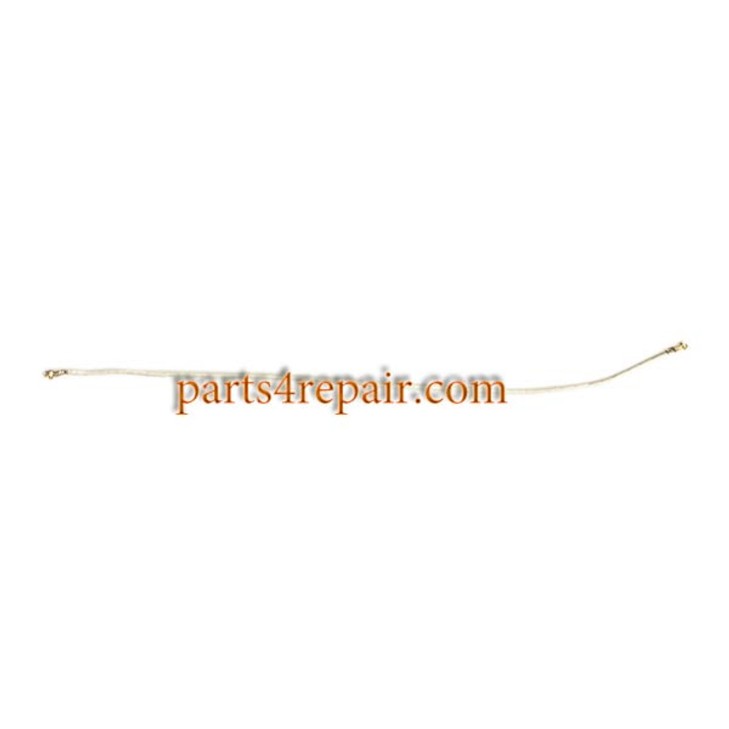 Signal Cable for Huawei Ascend Mate 7
