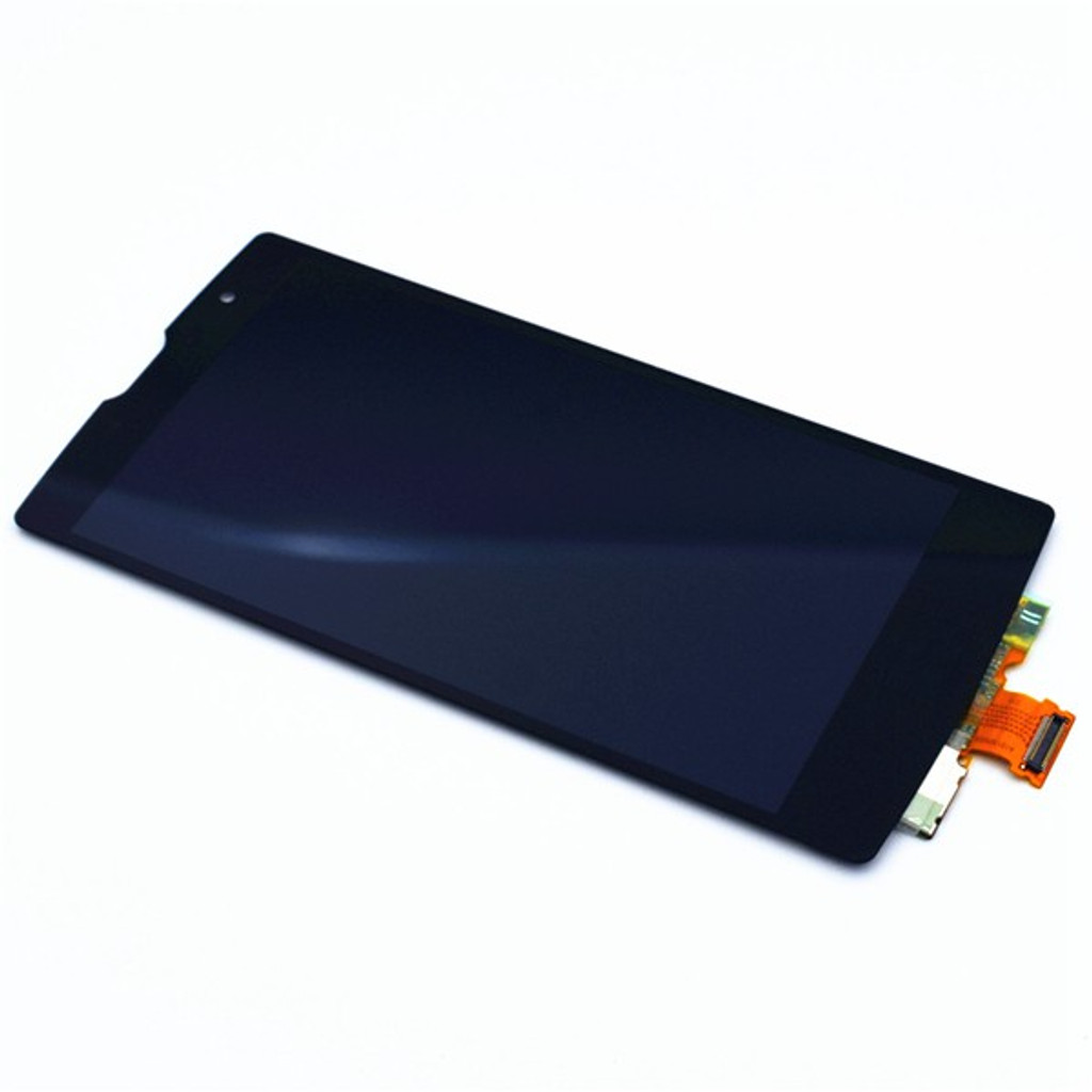 We can offer LG G4c H525N Complete Screen Assembly