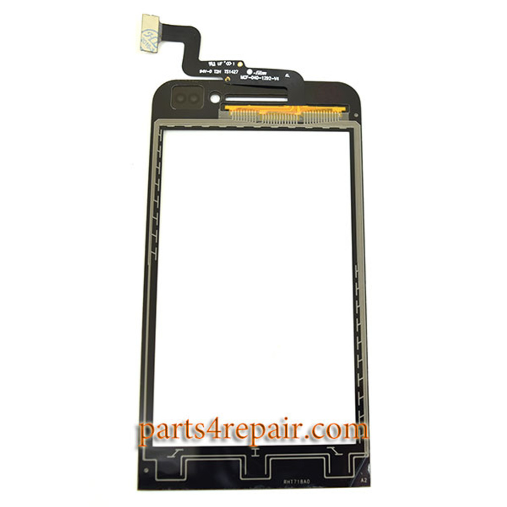 Touch Screen Digitizer for Asus Zenfone 4 A400CG