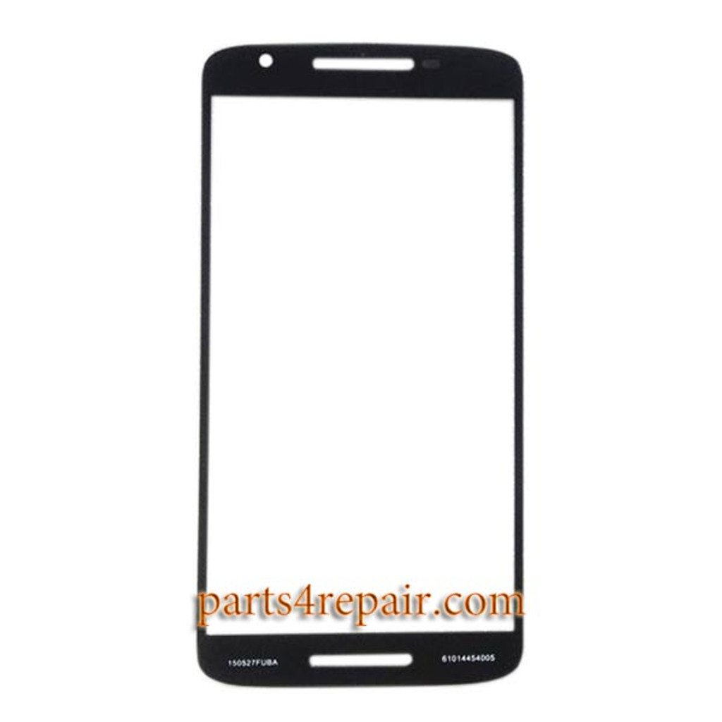 """We can offer Motorola X Play 5.5"""" Front Glass"""