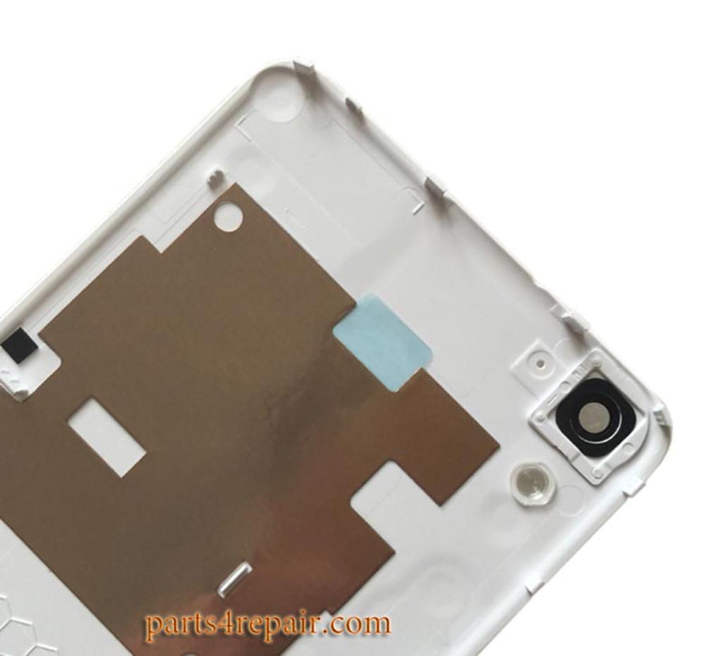 HTC Desire 826 Battery Door