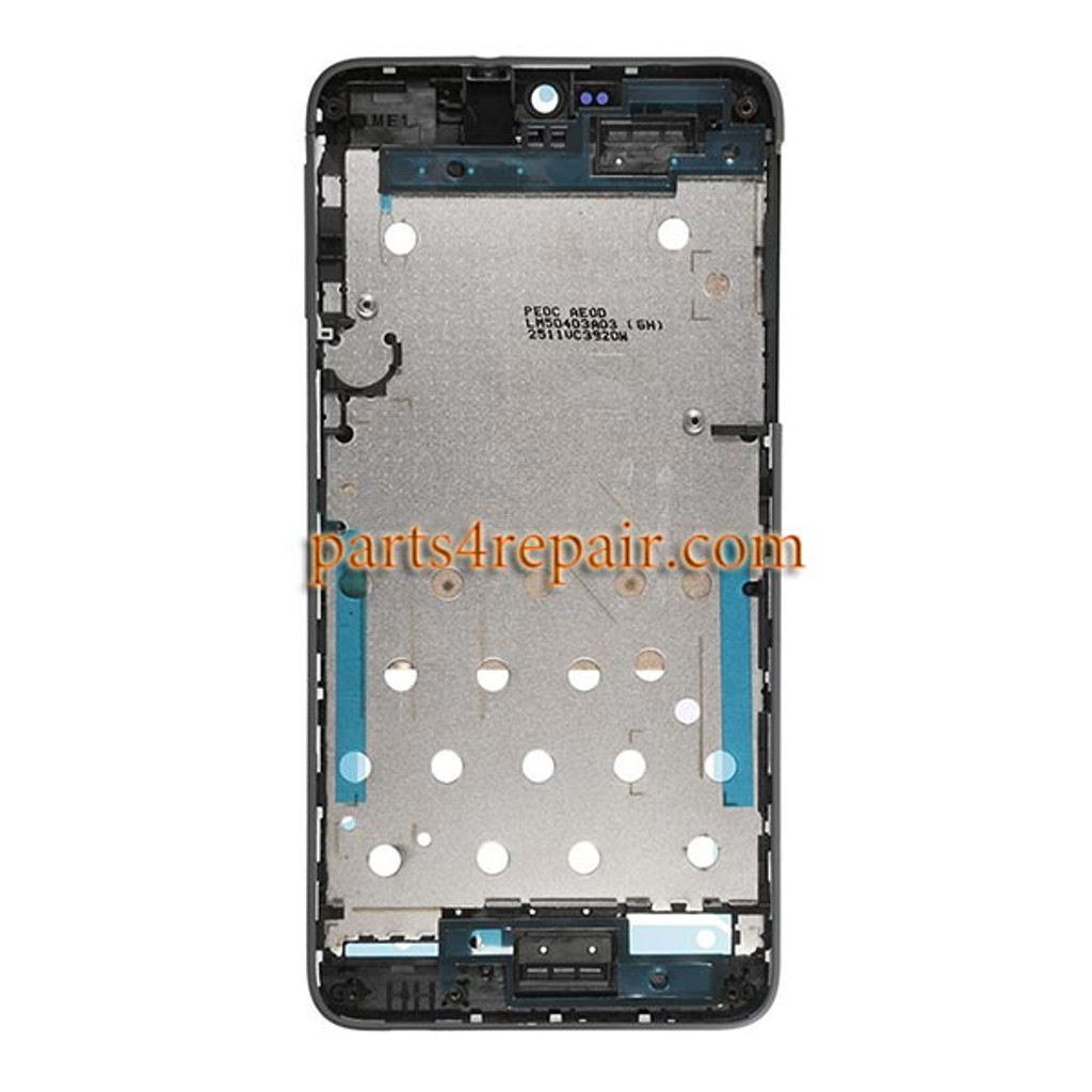 HTC Desire 826 LCD Plate