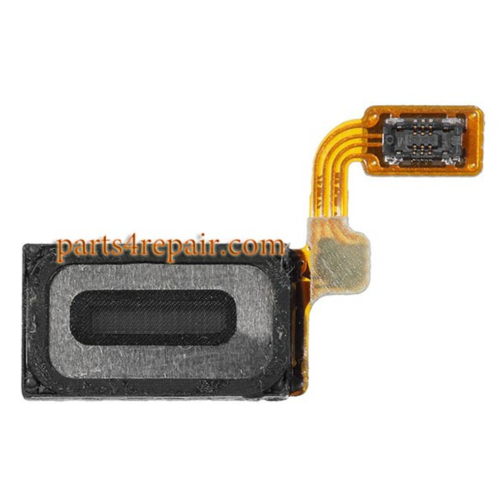 Earpiece Speaker Flex Cable for Samsung Galaxy S6 Edge+ from www.parts4repair.com