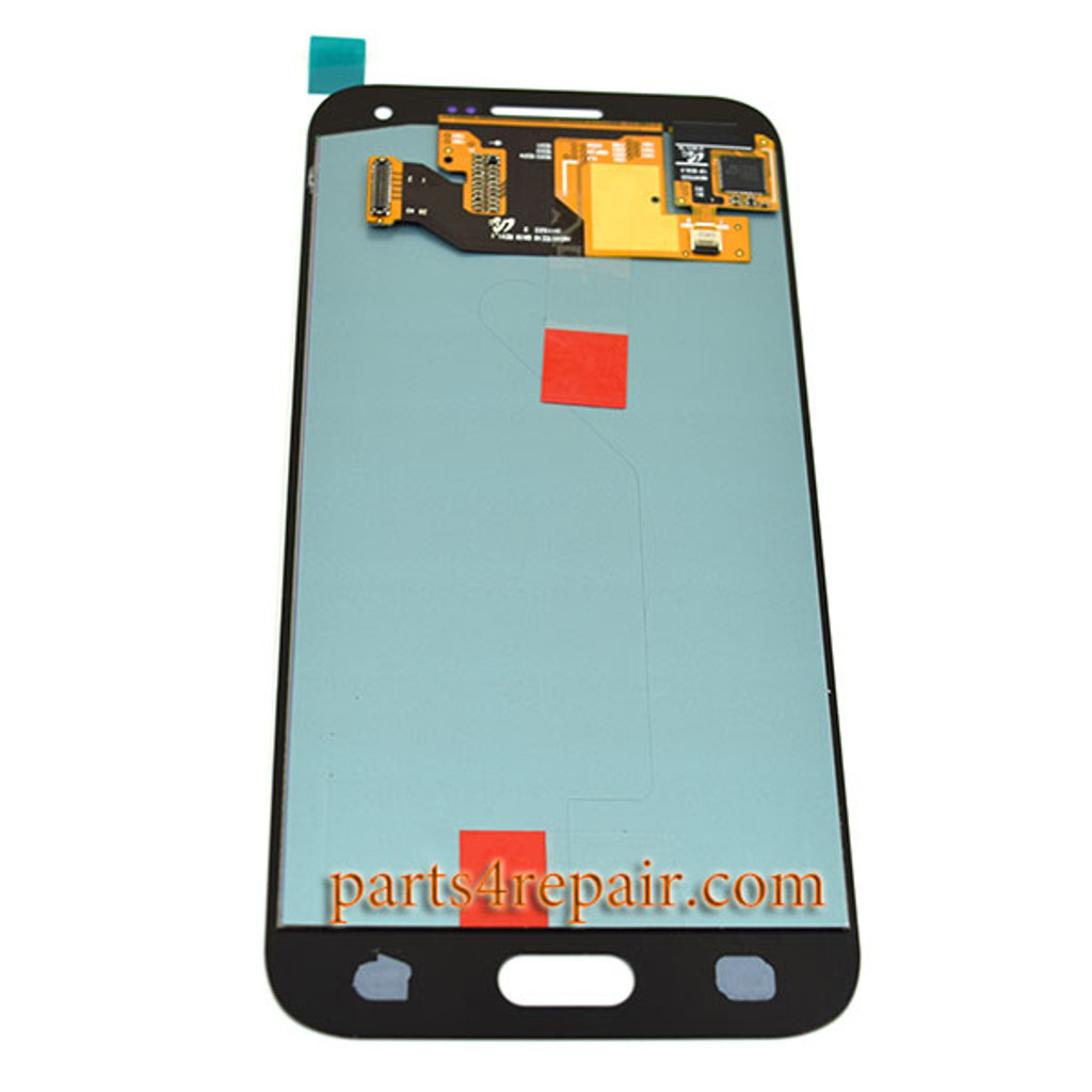 LCD Screen and Touch Screen Assembly for Samsung Galaxy E5