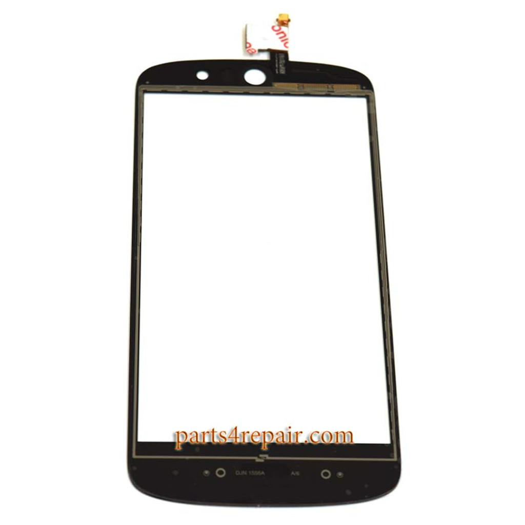 Acer Liquid Z530 Digitizer Replacement