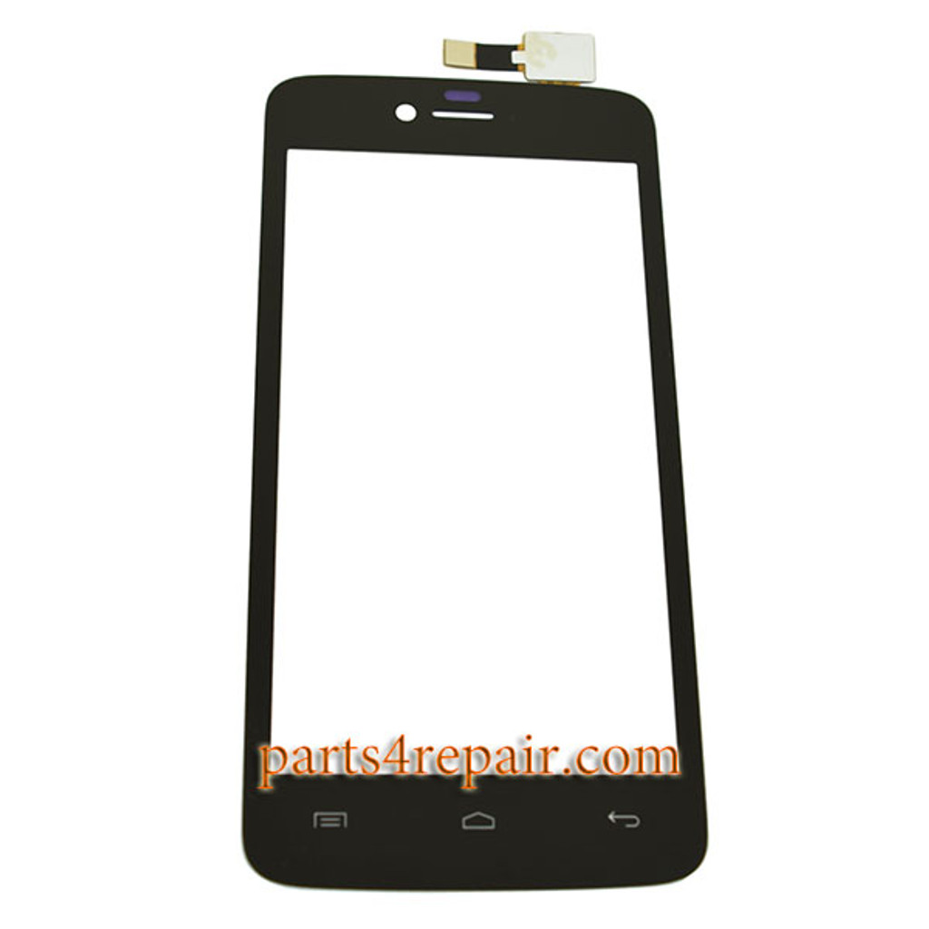 Touch Screen Digitizer for Wiko Birdy