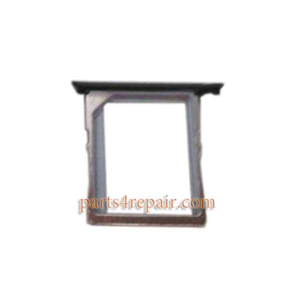 SIM Tray for ZTE Nubia Z5S NX503A from www.parts4repair.com