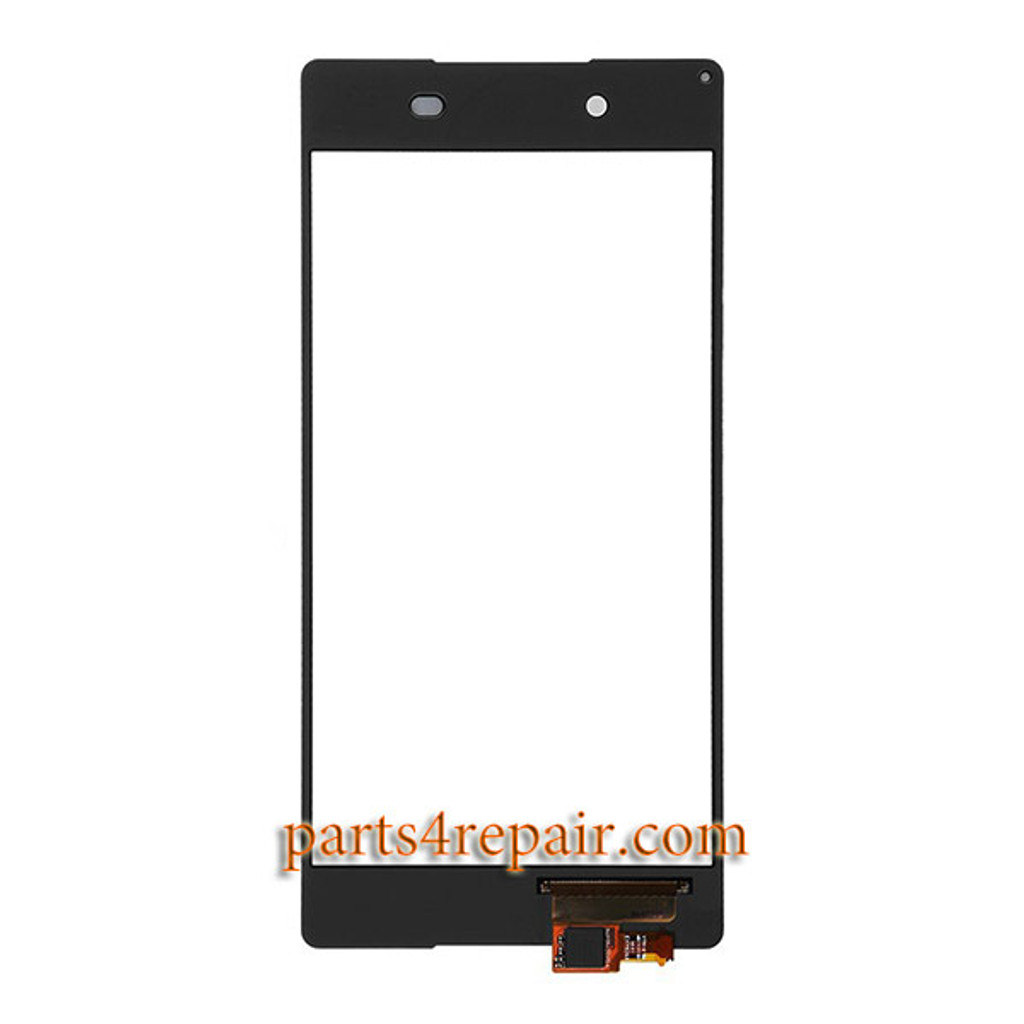 Touch Screen Digitizer for Sony Xperia Z3+ -White (Refurbished)