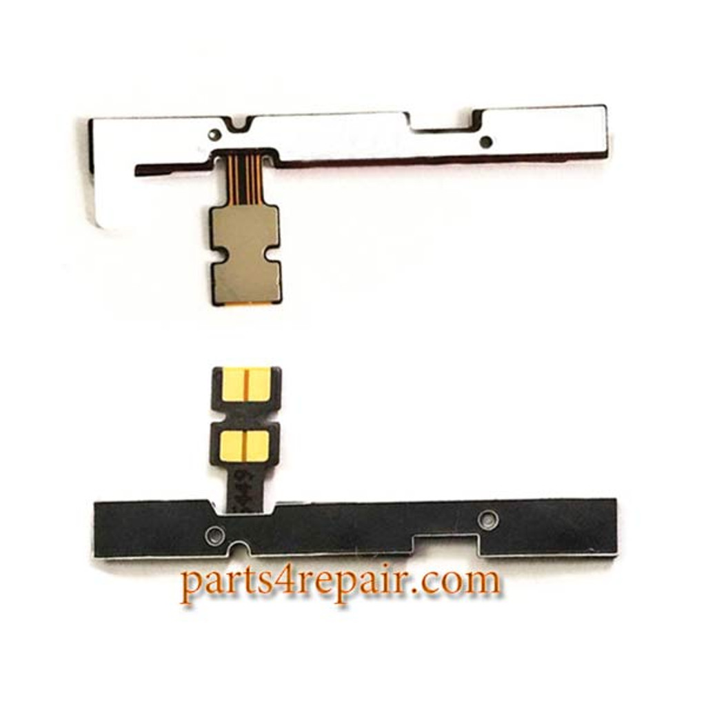 Power Flex Cable for Huawei Honor 4C from www.parts4repair.com
