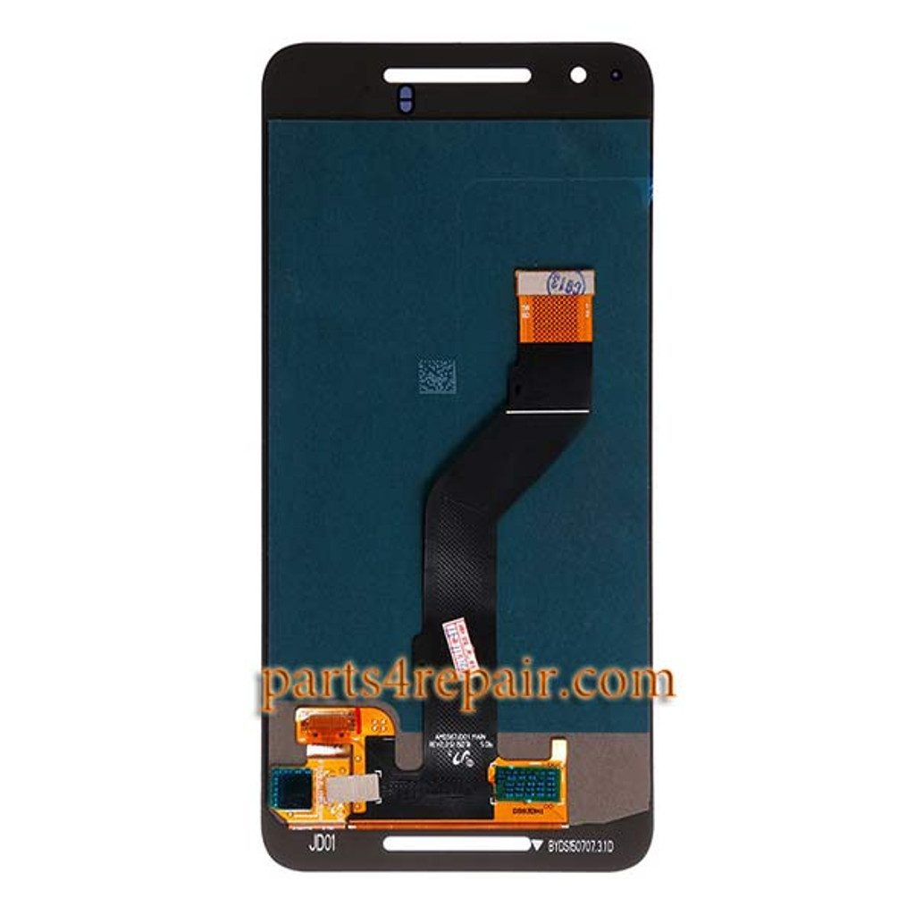 We can offer Huawei Nexus 6P LCD Screen + Digitizer Assembly