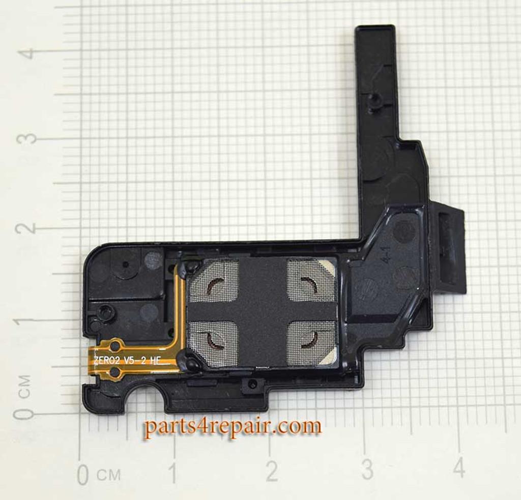 We can offer Samsung Galaxy S6 Edge + Loud Speaker