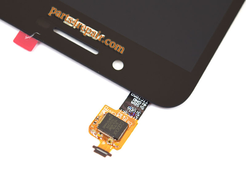 LCD Screen and Digitizer Assembly for Asus Zenfone Go ZC500TG