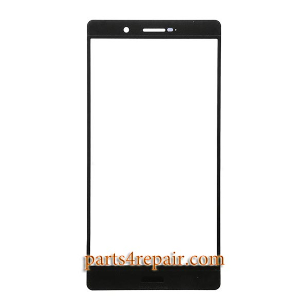 We can offer Huawei P8 Max Front Glass