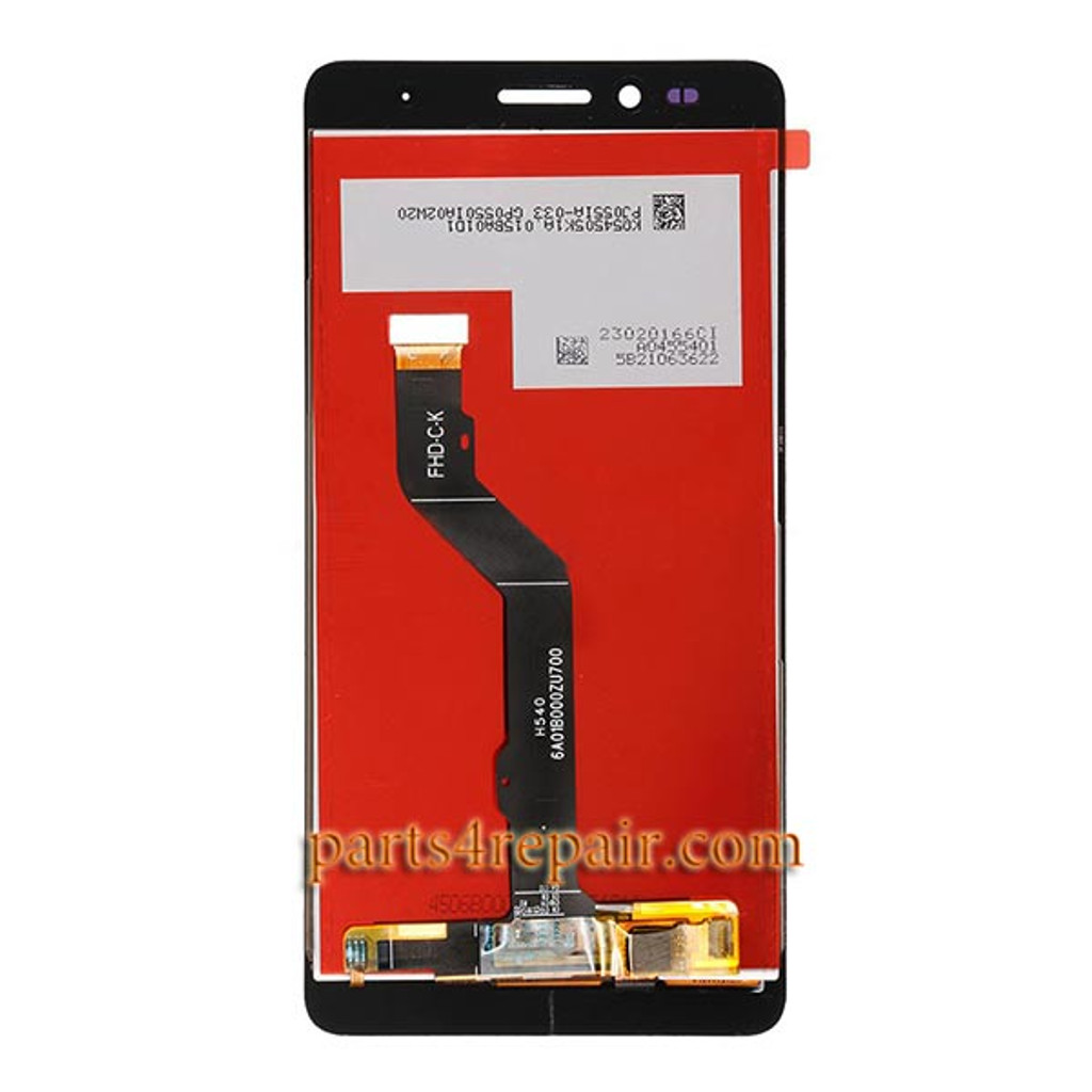 We can offer Huawei Enjoy 5 LCD Screen + Digitizer Assembly