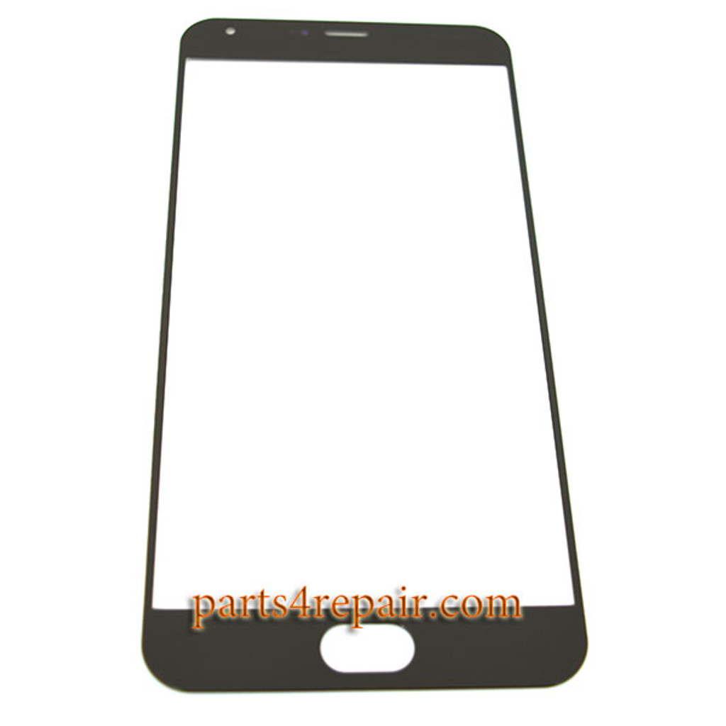 We can offer Meizu Pro 5 Outer Glass