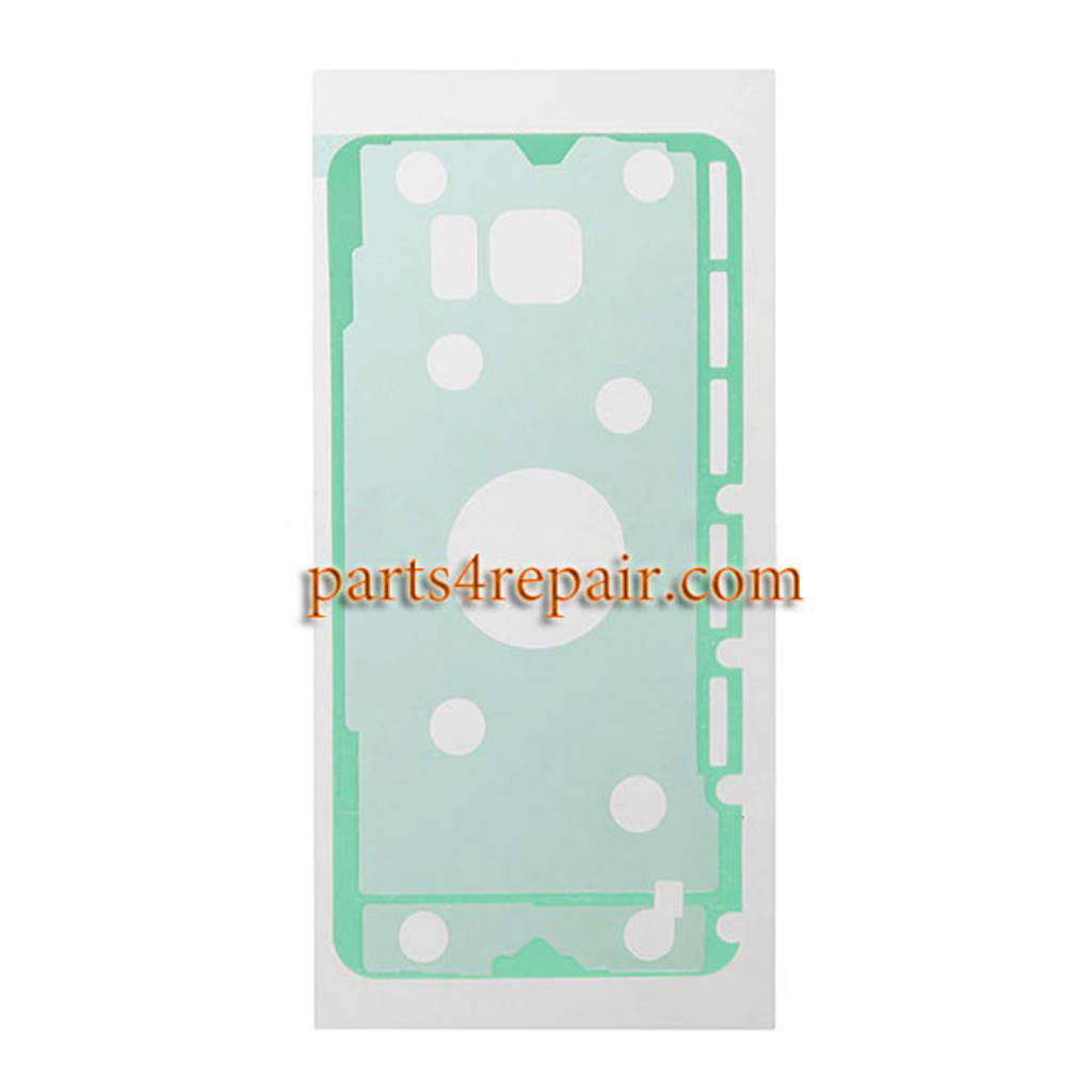 Back Cover Adhesive for Samsung Galaxy Note 5 from www.parts4repair.com