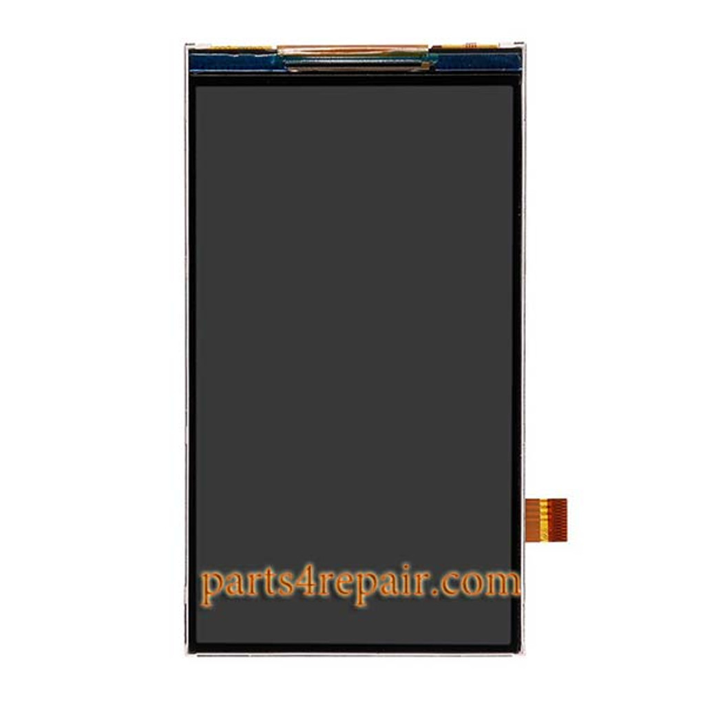 LCD Screen for Huawei Ascend Y540 from www.parts4repair.com