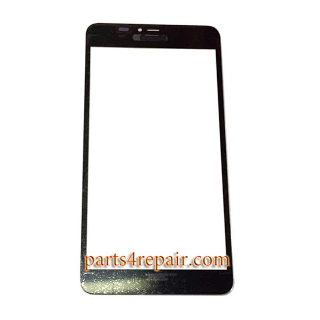 We can offer Microsoft Lumia 640 XL Touch Glass