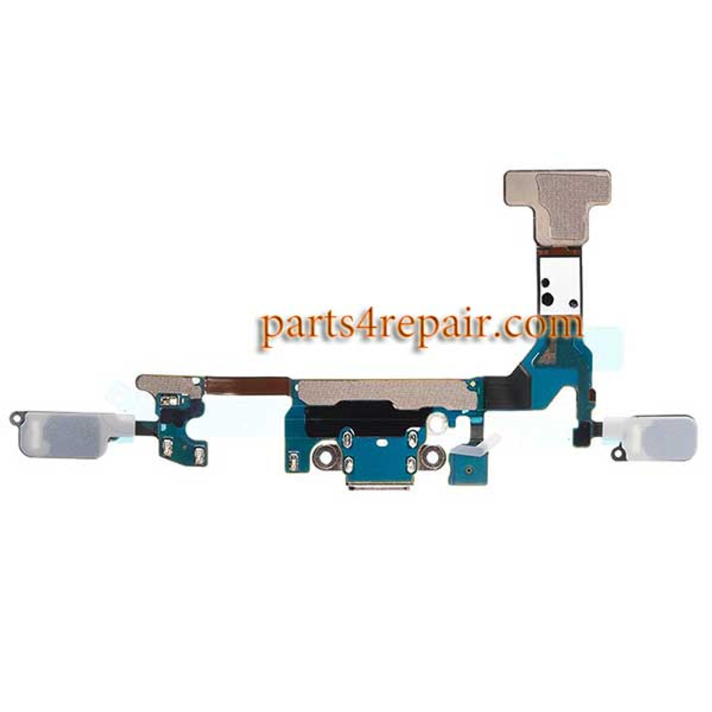 You can offer Samsung Galaxy S7 G930V Dock Charging Flex Cable