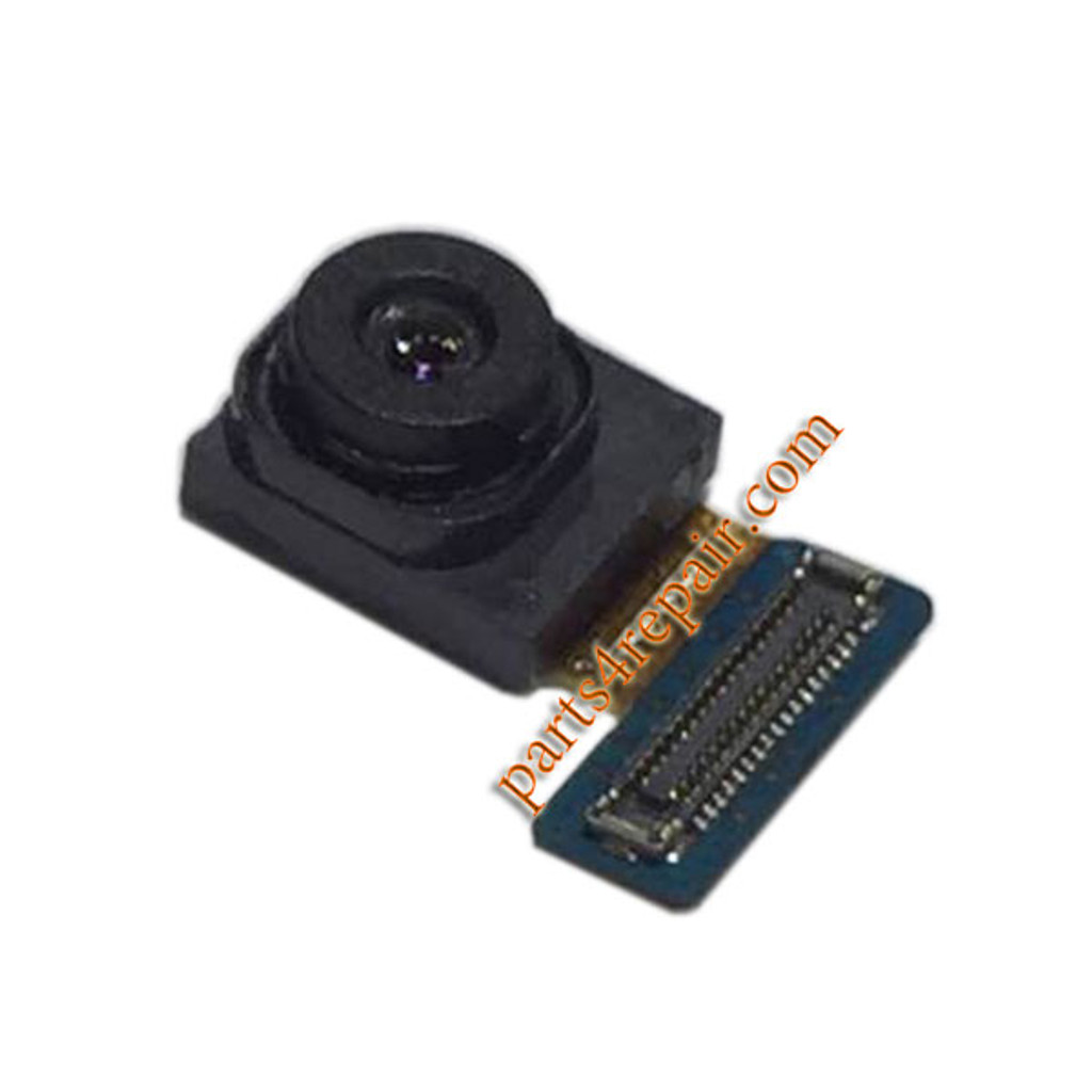 Front Camera Flex Cable for Samsung Galaxy S7 from www.parts4repair.com