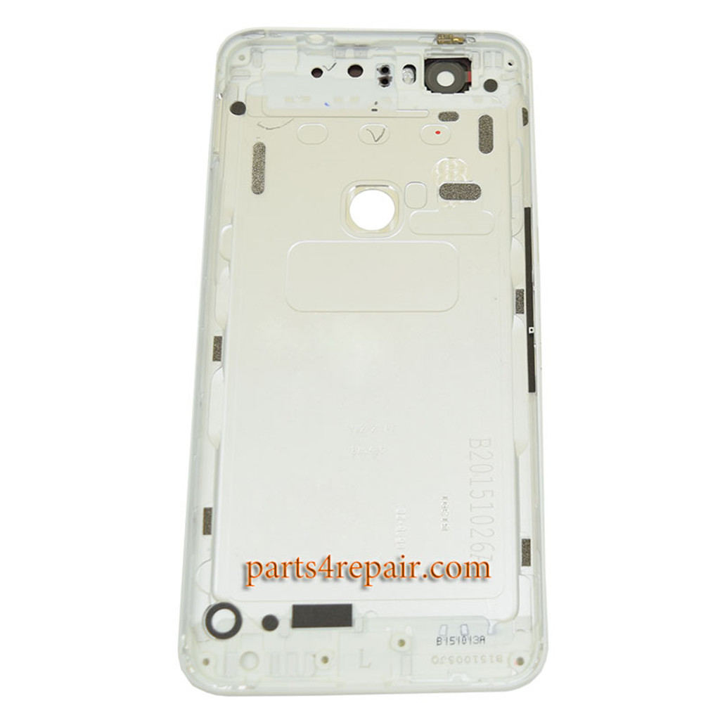 Huawei Nexus 6P Rear Housing Cover