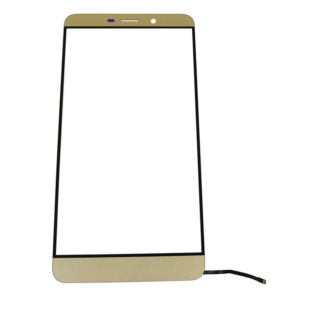 Letv Le Max Outer Glass Lens