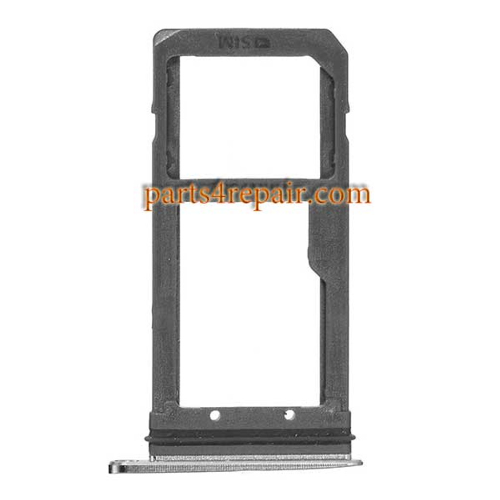 SIM Tray for Samsung Galaxy S7 All Versions from www.parts4repair.com