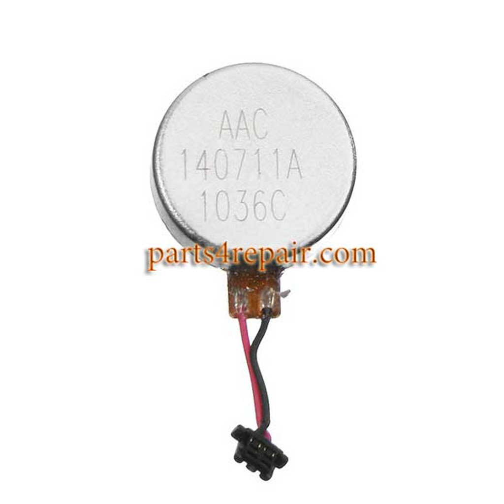 Vibrator Flex Cable for HTC Desire 816 from www.parts4repair.com