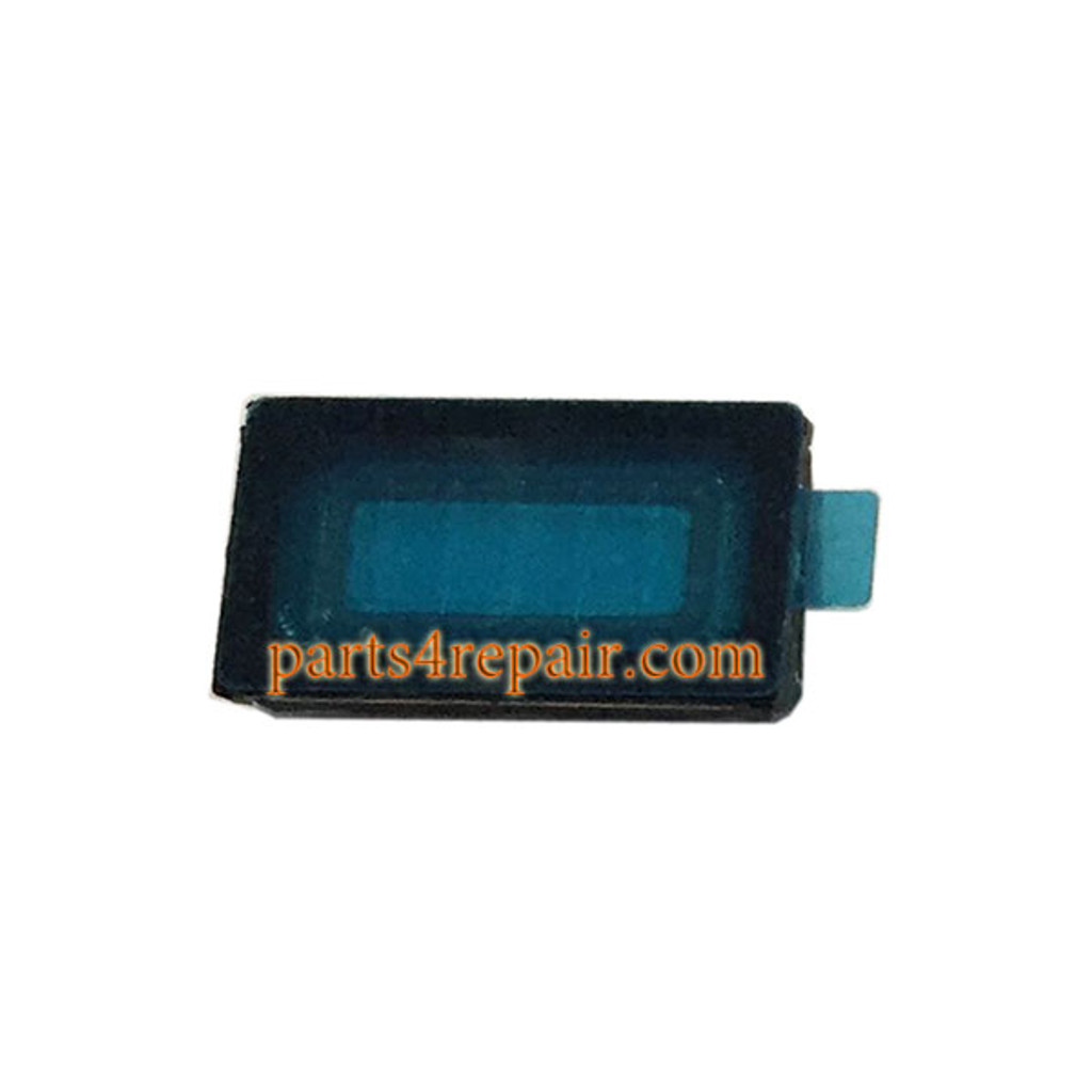 Loud Speaker for Sony Xperia Z5 Premium from www.parts4repair.com